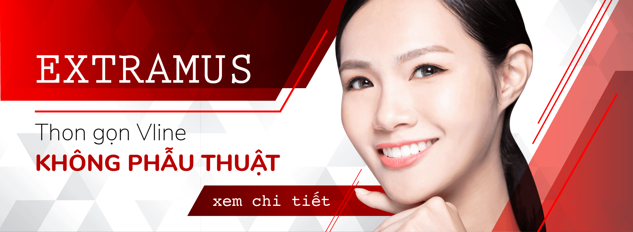 https://medcare.com.vn/extramus-thon-gon-vline-toan-mat/