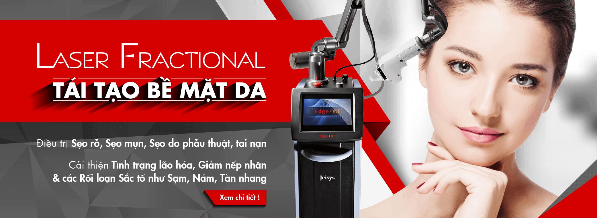 https://medcare.com.vn/tai-tao-be-mat-da/