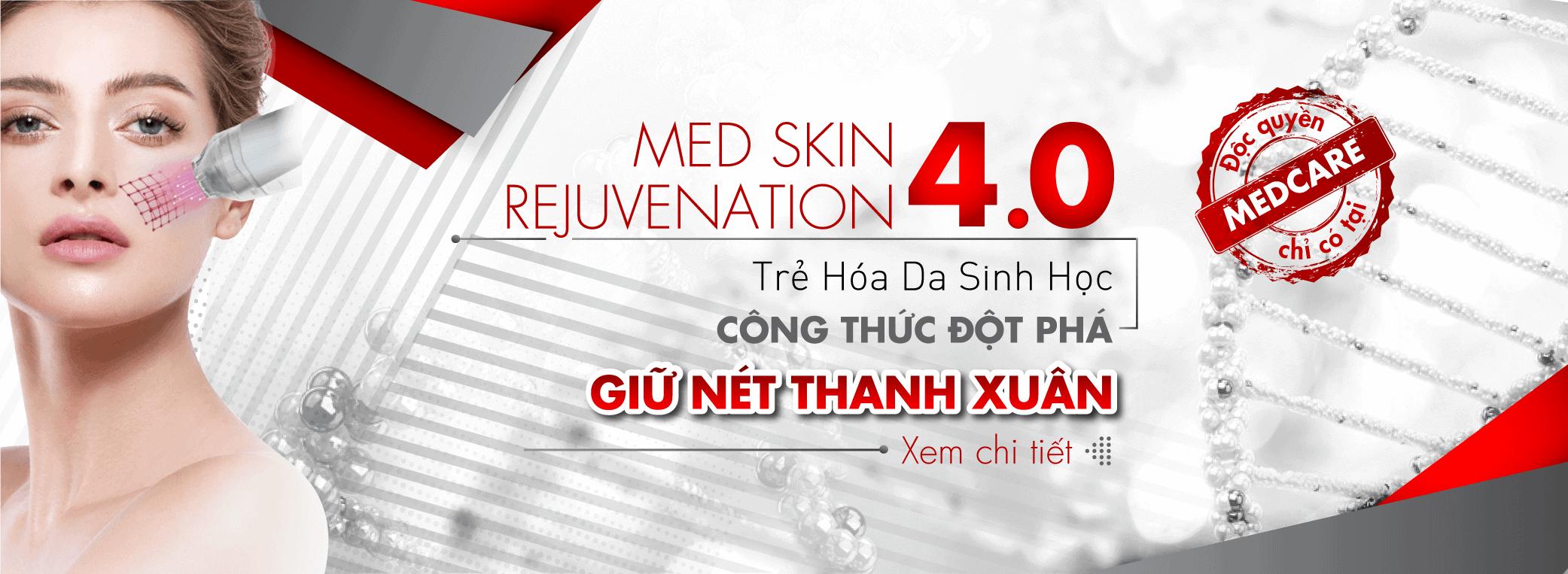 https://medcare.com.vn/msr-cong-thuc-dot-pha-giu-mai-net-thanh-xuan-cua-medcare/