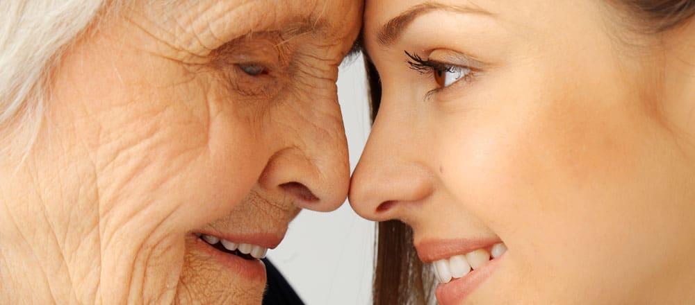 Chống Lão hóa với Công nghệ  Cấy phi kim Implantor